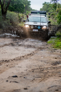 4wd-surf-fish-margaret-river4