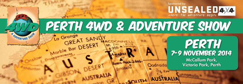 perth-4wd-adventure-show-intents-offroad