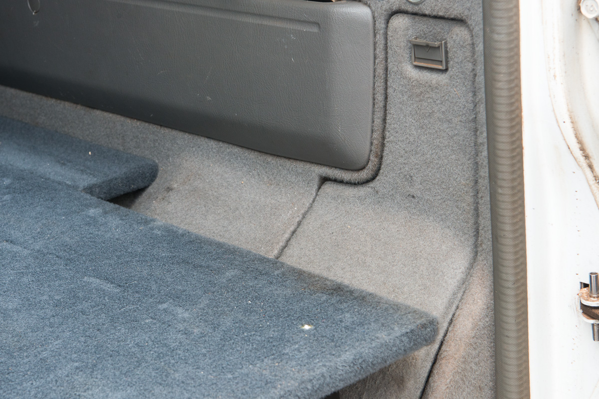 4wd-overland-false-floor-drawers-diy