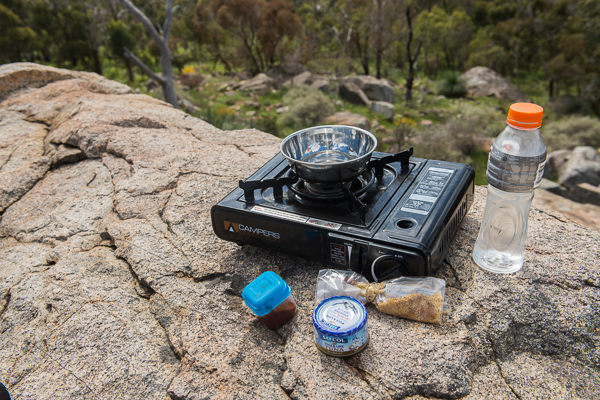 cooking-backpacking-meal-trail-chef