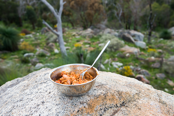 moroccan-couscous-trail-chef-review-hiking