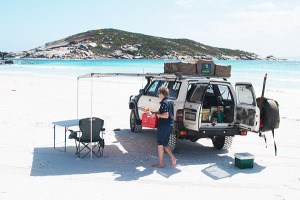 beach-camping-summer-tips-survival-esperance