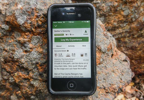 geocaching-australia-app-iphone