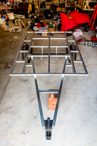 building-trailer-chassis-australia