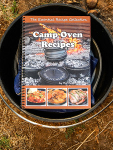 camp-oven-recipes-cast-iron-boys