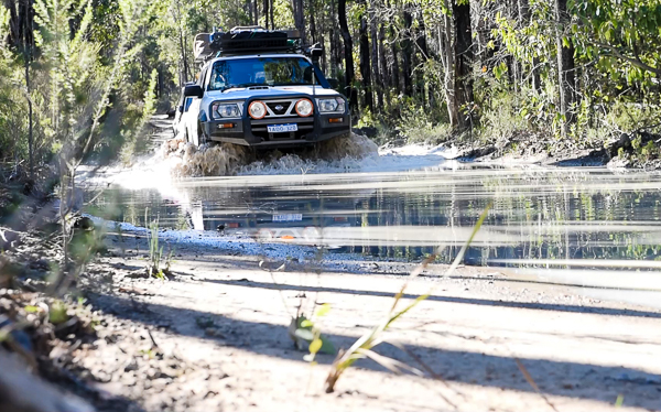 mud-driving-busselton-blackwood