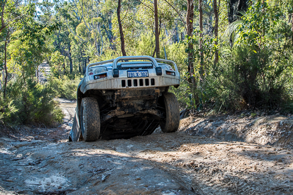 tough-4wd-track-near-busselton