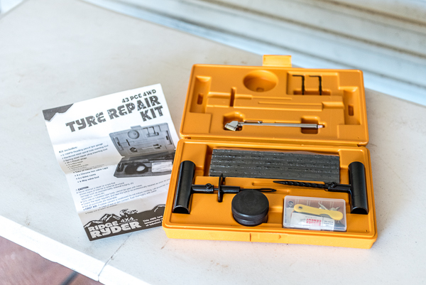 essential-4wd-toolkit-tyres