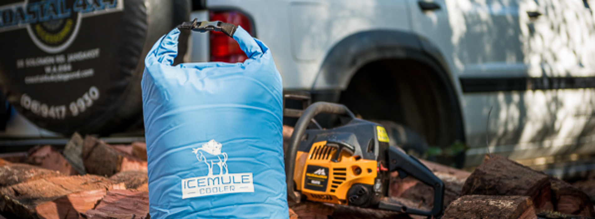 Review: IceMule Coolers Classic 15 Litre