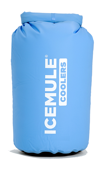 wine-cooler-bags-icemule-classic
