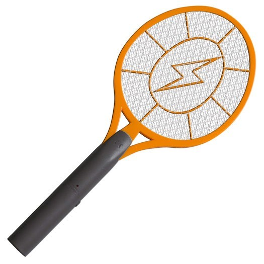 bug-zapper-orange_5