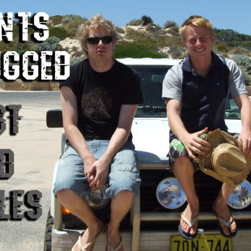 Intents Unplugged Episode 004