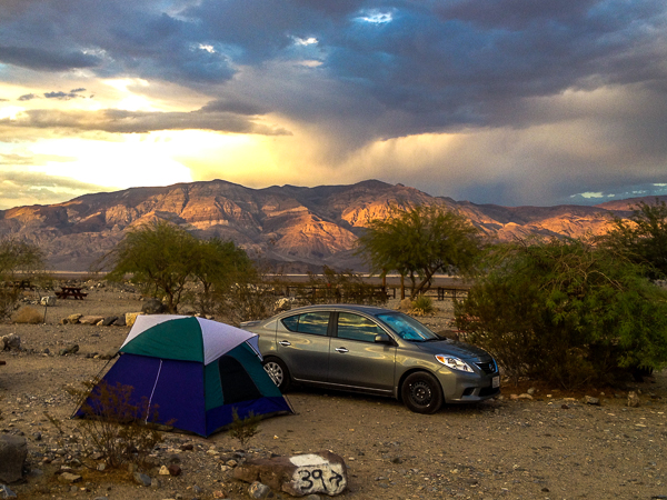 camping-death-valley-usa-california-intents-offroad