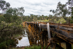 4wd-overland-long-gully-bridge-dwellingup-intents-offroad
