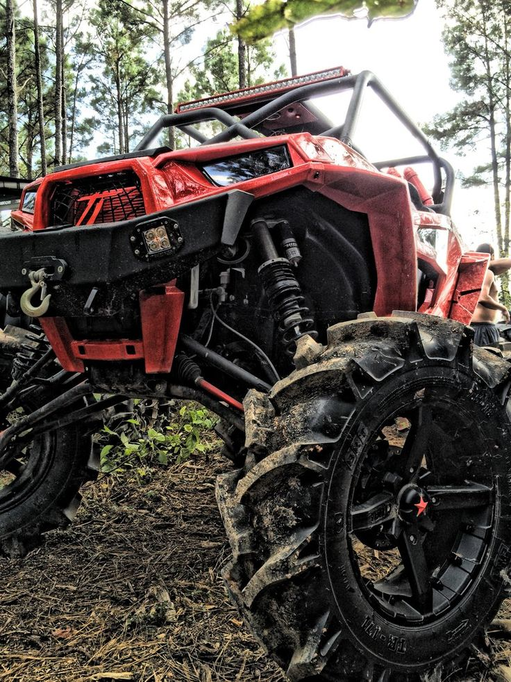 polaris-build-modified-intents-offroad