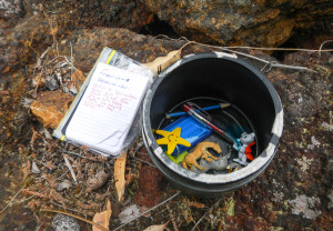 geocache-western-australia-hiking-walking