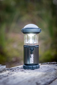 LED-Lantern-Giveaway-Ridge-Ryder