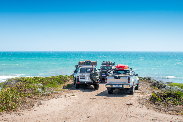 4wd-beach-near-perth-seabird