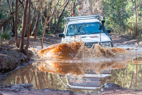 where-to-mud-drive-julimar