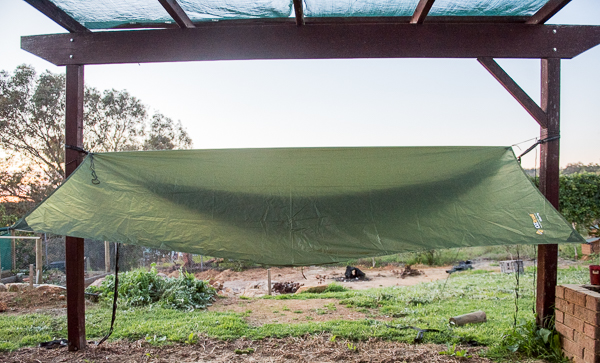 ultimate-hammock-shelter-setup