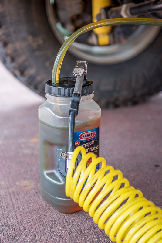 diff-gearbox-oil-filling-tool