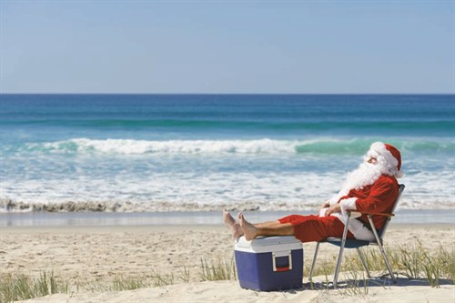 Christmas Camping Australia.10 Christmas Gift Ideas For Campers 2015 Intents Offroad